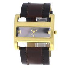 Moteriškas laikrodis FREELOOK HA2704G/2