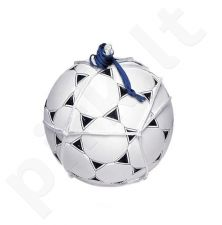 Tinklas 1 kamuoliui 10 S
