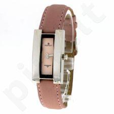 Moteriškas laikrodis PERFECT PRF-K01-025