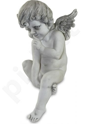 Angelo statulėlė 101730