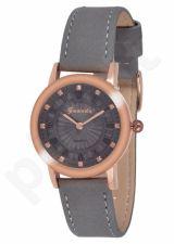 Laikrodis GUARDO 10593-7