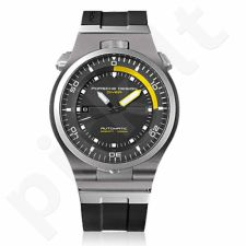Laikrodis PORSCHE DESIGN NEW COLLECTION 6780-4453-218