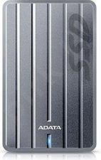 Adata External SSD ASV660H 256GB USB 3.1