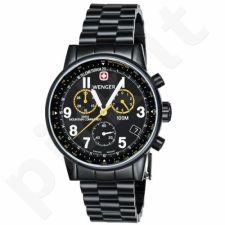 Laikrodis GANT W70705