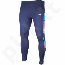 Sportinės kelnės Joma Olimpia M 100140.319