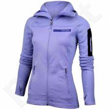 Striukė Adidas Terrex Stockhorn Fleece W AA6309