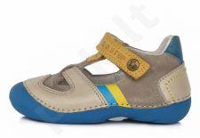 D.D. step pilki batai 19-24 d. 015172au