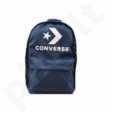 Kuprinė Converse EDC 22 Backpack 10007031-A06 tamsiai mėlyna