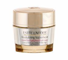 Estée Lauder Revitalizing Supreme+, Global Anti-Aging Power Soft Creme, dieninis kremas moterims, 75ml