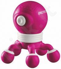 Universalus rankinis masažuoklis Imetec IM-1398