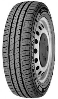 Vasarinės Michelin COMPACT C2 R14