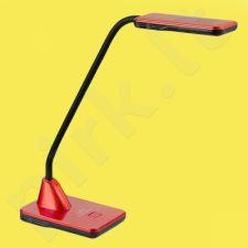 Stalinis šviestuvas LED K-BL-1205