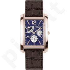Vyriškas laikrodis Jacques Lemans 1-1246F