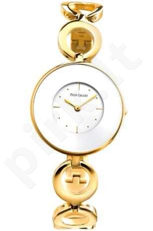 Laikrodis PIERRE LANNIER 021G502