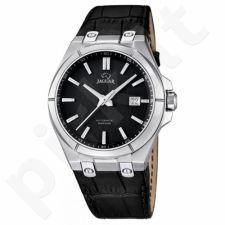 Vyriškas laikrodis Jaguar J670/3