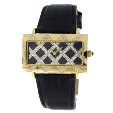 Moteriškas laikrodis FREELOOK HA2927G/1