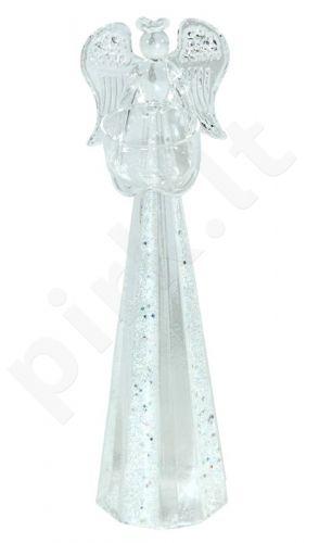 Stiklinis angelas 96057