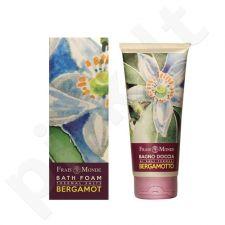 Frais Monde vonios putos Thermal Salts Bergamot, kosmetika moterims, 200ml