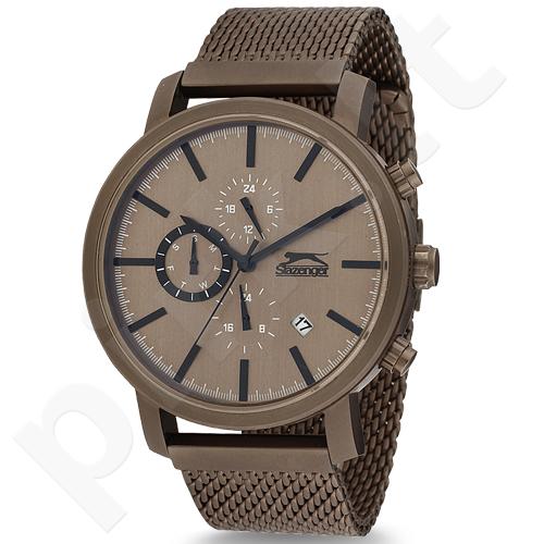 Vyriškas laikrodis Slazenger Style&Pure SL.9.1224.2.01