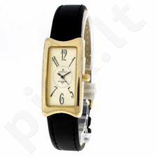 Moteriškas laikrodis PERFECT PRF-K01-027