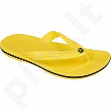 Šlepetės Crocs Crocband Flip 11033
