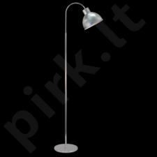 Grindinis šviestuvas EGLO 49334 | BOLEIGH