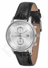 Laikrodis GUARDO 10594-2