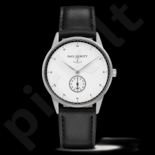 Universalus laikrodis Paul Hewitt PH-M1-S-W-2M