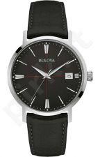 Laikrodis vyriškas Bulova 96B243