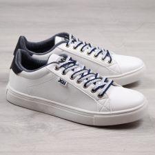 Laisvalaikio batai Xti