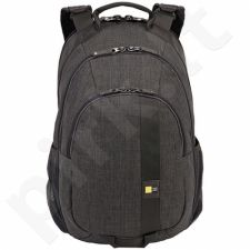 Kuprinė Logic Berkeley Backpack 15.6 BPCA-115 ANTHRACITE (3201719)