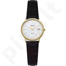 Moteriškas laikrodis Adriatica A3143.1213QS
