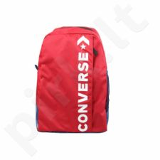Kuprinė Converse Speed 2.0 Backpack 10008286-A02