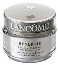 Lancôme Renergie, dieninis kremas moterims, 50ml, (Testeris)