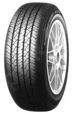 Vasarinės Dunlop SP SPORT 270 R17