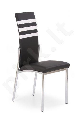 Kėdė K54