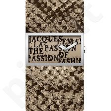 Moteriškas laikrodis Jacques Lemans 1-1267C