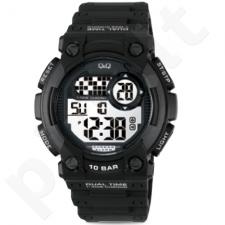 Vyriškas laikrodis Q&Q M141J002Y