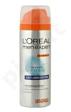 L´Oréal Paris Men Expert, skutimosi putos vyrams, 200ml