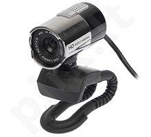 Web kamera Exclusive HD Rocket