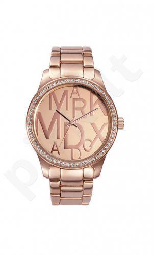 Laikrodis Mark Maddox  Pink Gold MM0011-90