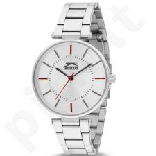 Moteriškas laikrodis Slazenger Style&Pure SL.9.1235.3.04