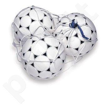Tinklas 3 kamuoliams 11 M