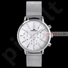 Jordan Kerr moteriškas laikrodis JK3320S