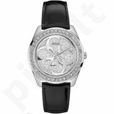 Moteriškas GUESS laikrodis W0627L11