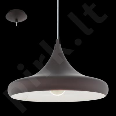 Pakabinamas šviestuvas EGLO 94892 | CORETTO 3