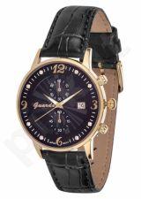 Laikrodis GUARDO 10594-3
