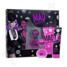 Katy Perry Katy Perry´s Mad Potion rinkinys moterims, (EDP 30 ml + kūno losjonas 75 ml + dušo želė 75 ml)