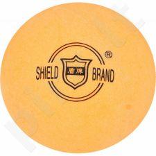 Stalo teniso kamuoliukai Shield 6vnt.