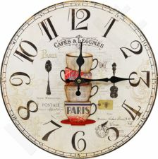 Laikrodis 105638